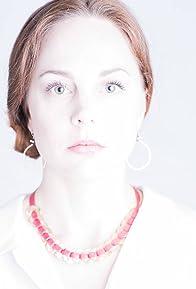 Primary photo for Rebecca Whitehurst