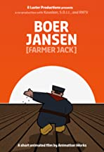 Boer Jansen