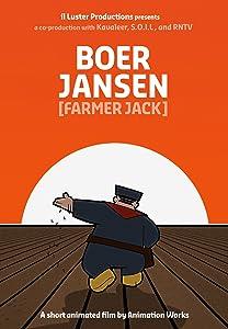 Best site to download spanish movies Boer Jansen [mp4]