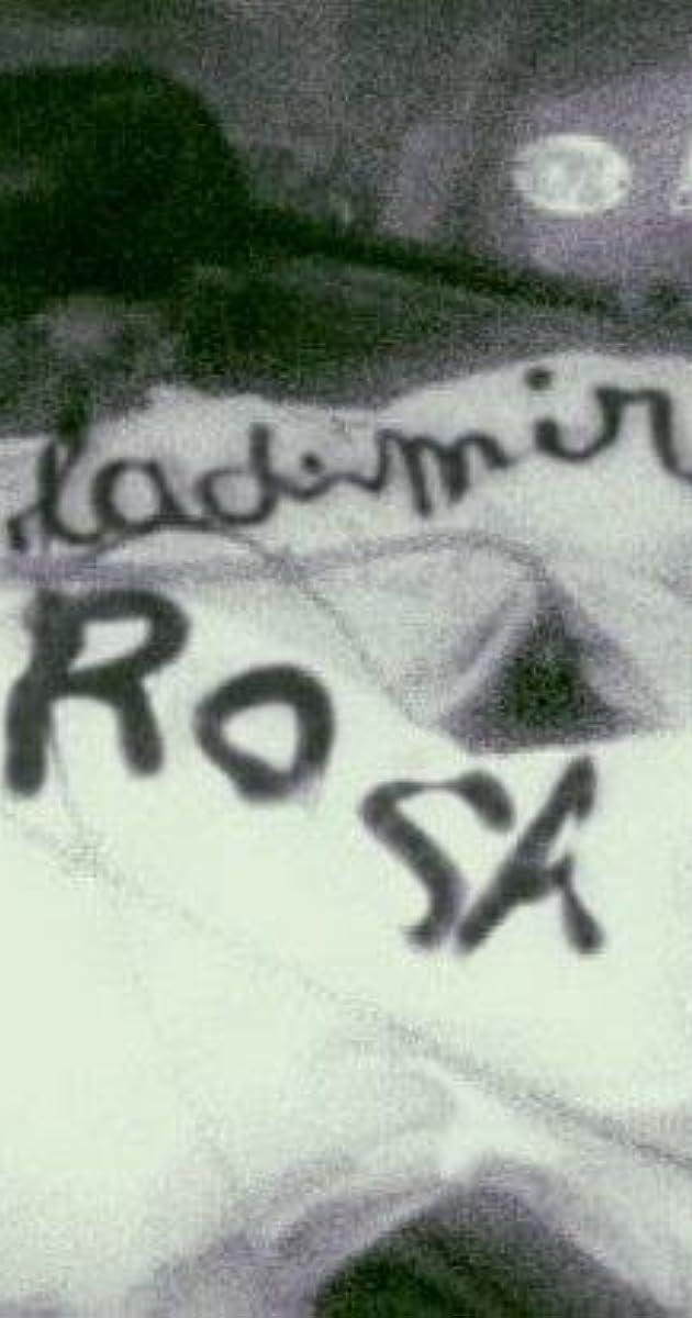 Subtitle of Vladimir et Rosa