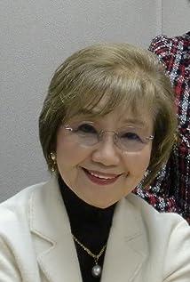 Eiko Masuyama Picture