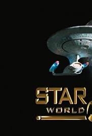 Star Trek World Tour () filme kostenlos