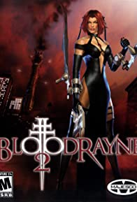 Primary photo for BloodRayne 2