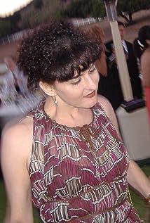 Teryn Fogel Picture