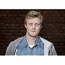 Joachim Fjelstrup