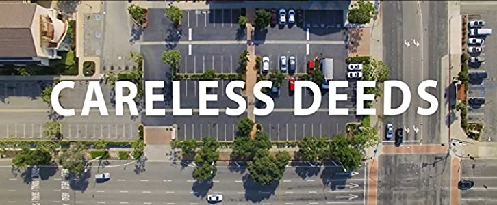 Welcome movie mp4 video download Careless Deeds by none [WQHD]
