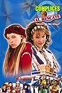 Cómplices al rescate (2002) Poster