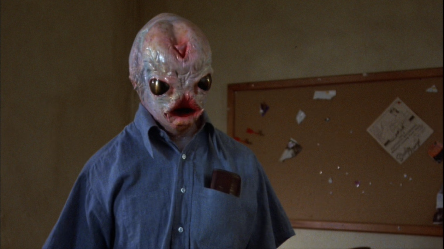 Friday the 13th: A New Beginning (1985) Online Subtitrat in Romana