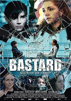 Bastard ( Bastard )