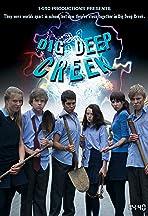 Dig Deep Creek