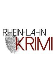 Rhein-Lahn Krimi: Jammertal