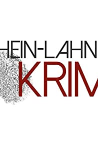 Primary photo for Rhein-Lahn Krimi: Jammertal