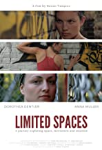 Limited Spaces