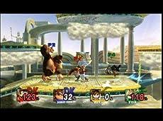Super Smash Bros. Brawl (VG)