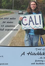 The Greater Good: A Hitchhike Perspective Poster