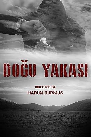 Dogu Yakasi ( Doğu Yakası )
