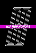 VH1 Hip Hop Honors: All Hail the Queens