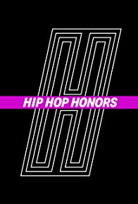 Primary photo for VH1 Hip Hop Honors: All Hail the Queens