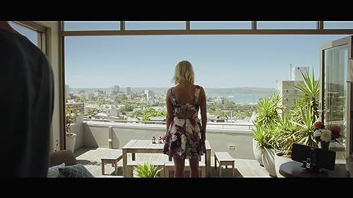 Trailer for Indigo Lake