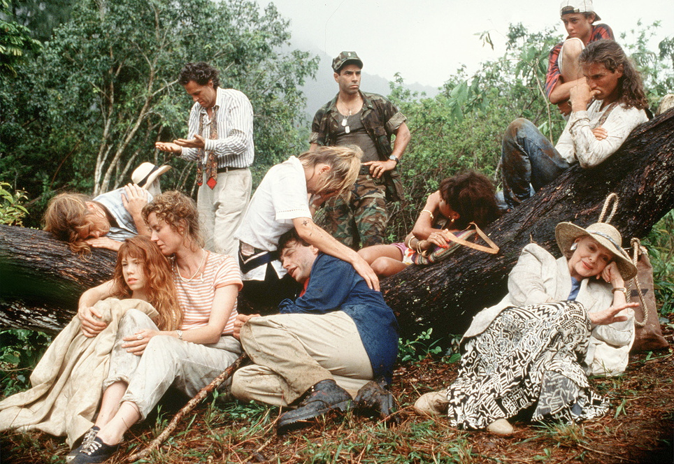 dangerous island full movie - 964×664