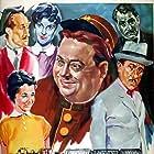 Signori, in carrozza! (1951)