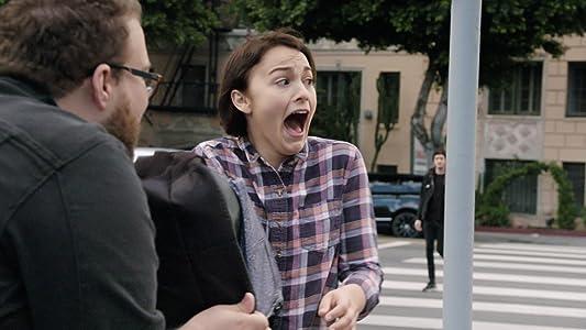 English comedy movies 2018 watch online Mutant Powers: Manipulation