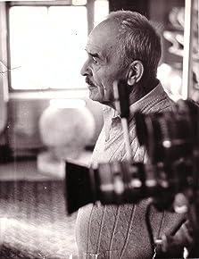 Dad: In memory of Mamatkul Arabov (2019)