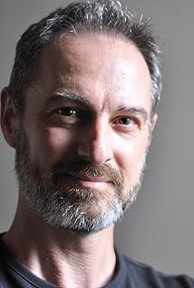 Jeremy Boxen Picture
