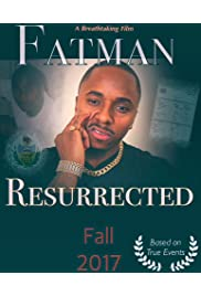 Fatman Resurrected