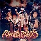 Rimba Panas (1988)