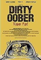 Dirty Oober