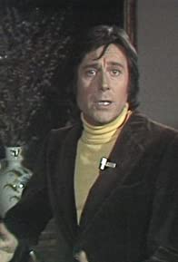 Primary photo for Episode dated 15 September 1978