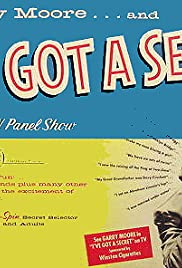 Episode dated 24 April 1957 Poster
