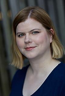Alexandra Breede Picture