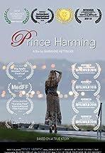 Prince Harming