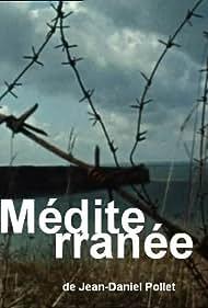Méditerranée Poster - Movie Forum, Cast, Reviews