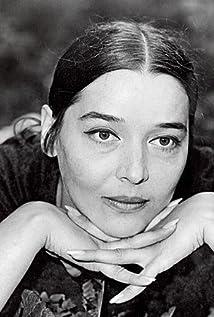 Libuse Geprtová Picture