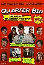 Quarter Bin