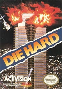 Die Hard full movie in hindi 1080p download