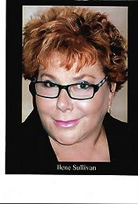 Primary photo for Ilene Sullivan