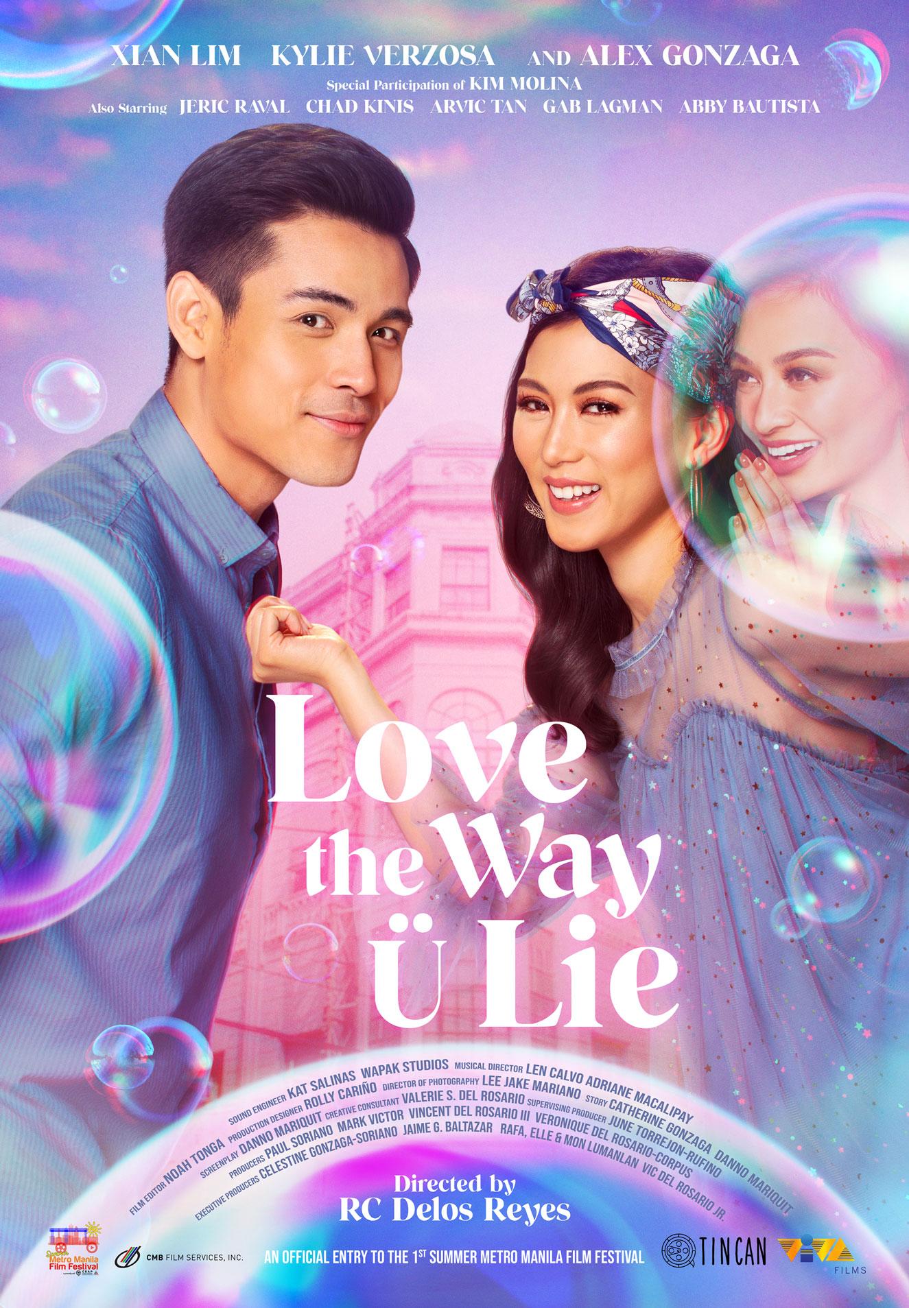 Love the Way U Lie hd on soap2day