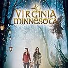 Rachel Hendrix and Aurora Perrineau in Virginia Minnesota (2018)