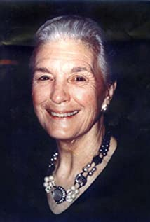 Leatrice Joy Gilbert Picture