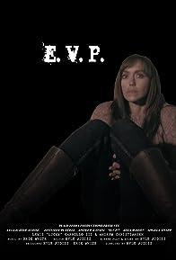 Primary photo for E.V.P.