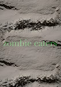 Movie television watching Zombie Eaters by none [mov]
