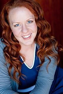 Katie Bogart Ward Picture