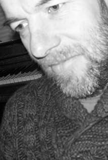 Philip Codd Picture