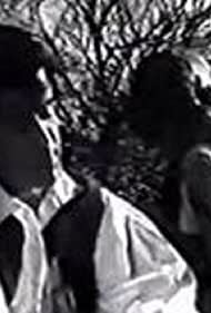 Droso, i arhodopoula (1967)