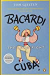 Bacardi Family & 1950s Cuba To Get TV Series Close-Up From 'The Newsroom' Writer Ian Reichbach & MiLu Entertainment