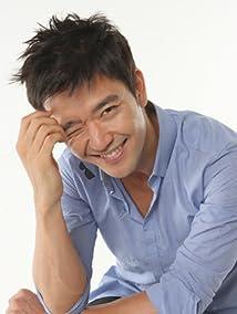 Soo-bin Bae